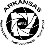 Arkansas Professional Photographers Association