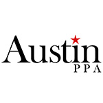 Austin Professional Photographers Association