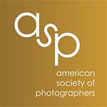 The American Society of Photographers