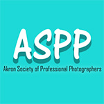 Akron Society of Professional Photographers