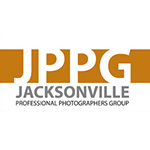 Jacksonville Professional Photographers Guild
