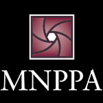 Minnesota Professional Photographers Association