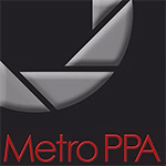 Metro Professional Photographers Association