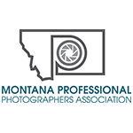 Montana Professional Photographers Association