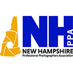 New Hampshire Professional Photographers