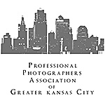 Professional Photographers of Greater Kansas City