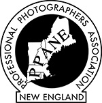 Professional Photographers Association of New England