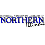 Professional Photographers Association of Northern Illinois