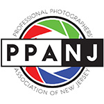 Professional Photographers Association of New Jersey
