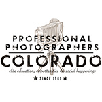 Professional Photographers of Colorado