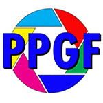 Professional Photographers Guild of Florida