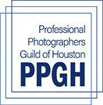 Professional Photographers Guild of Houston