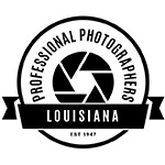 Professional Photographers of La. State Convention SPX 2018