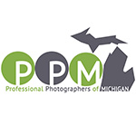 Professional Photographers of Michigan