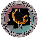 Professional Photographers of Mississippi-Alabama