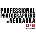 Professional Photographers of Nebraska