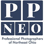 Professional Photographers of Northeast Ohio