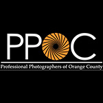 Professional Photographers of Orange County