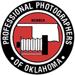 Professional Photographers of Oklahoma