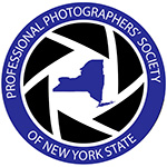 Professional Photographers' Society of New York State