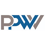 Professional Photographers of West Virginia