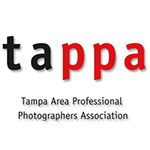 Tampa Area Professional Photographers