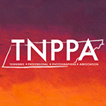 Tennessee Professional Photographers Association