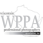 Wisconsin Professional Photographers Association